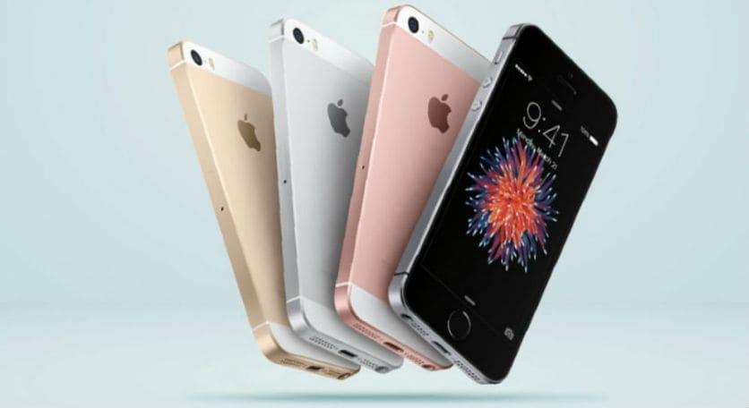 iOS 14 will support iPhone SE, iPhone 6s and other devices running iOS 13: Report