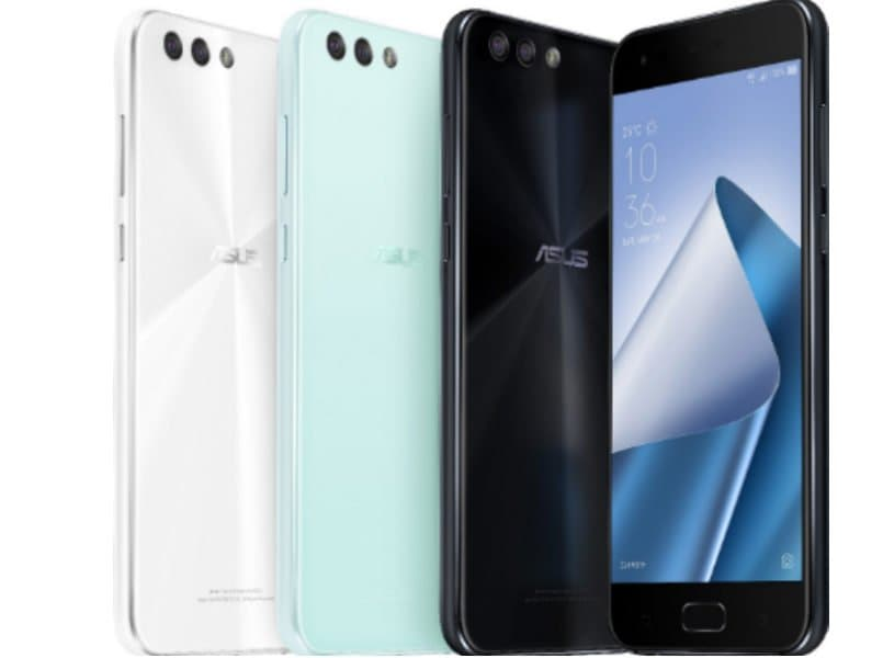 Asus Zenfone 4 likely to launch in India on September 14: What we know so far