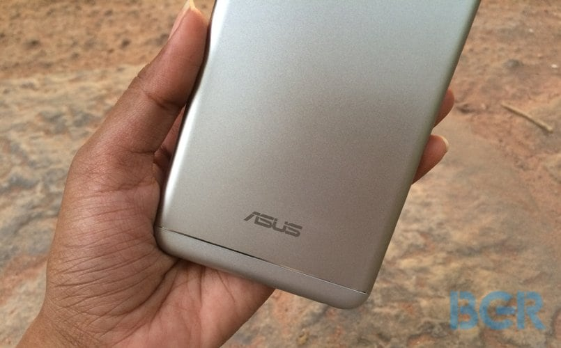 Asus Zenfone 4 Selfie Lite specifications, price leaked ahead of official launch