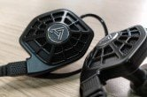 Audeze iSine 10 Review: You've never heard in-ears like this before