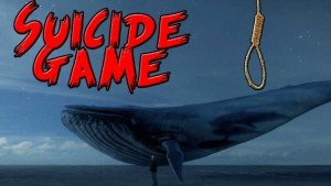Supreme Court seeks Center's response on Blue Whale game ban