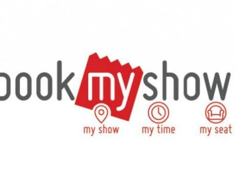 Now get BookMyShow ticket confirmation on WhatsApp