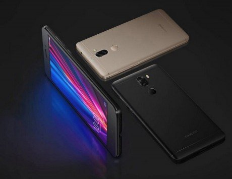Coolpad files lawsuit against Xiaomi to ban 8 of its devices