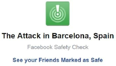 facebook-safety-check-barcelona