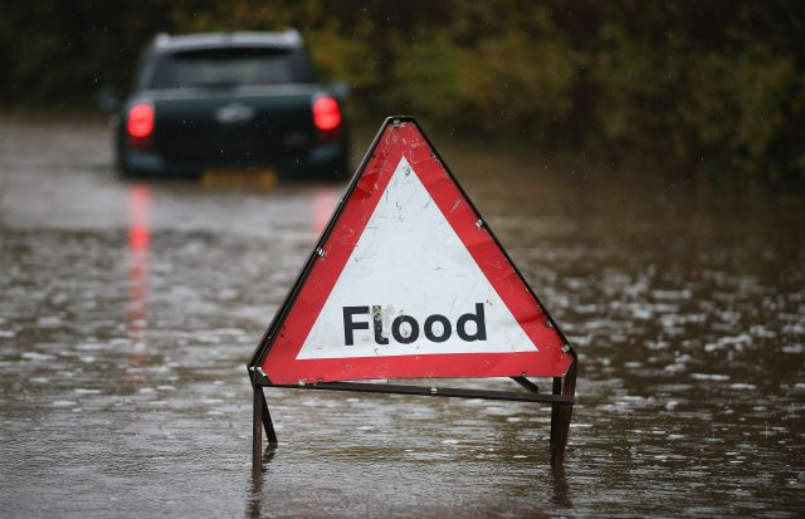 flood-alert-stock-image