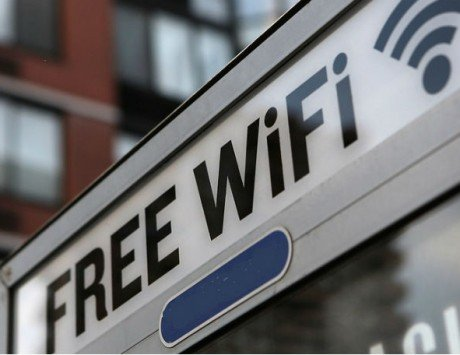 Wi-Fi is easier to understand now