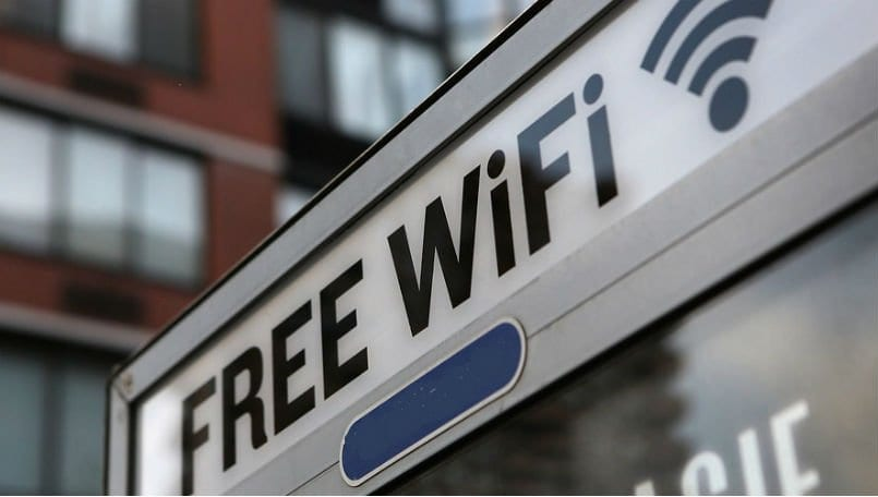 DoT to install over 10,000 public Wi-Fi Hotspots across India by next month: Report