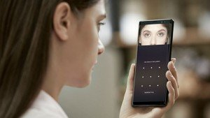 Samsung Galaxy Note 8 with dual cameras, 6.3-inch Infinity Display launched: Here's everything you need to know