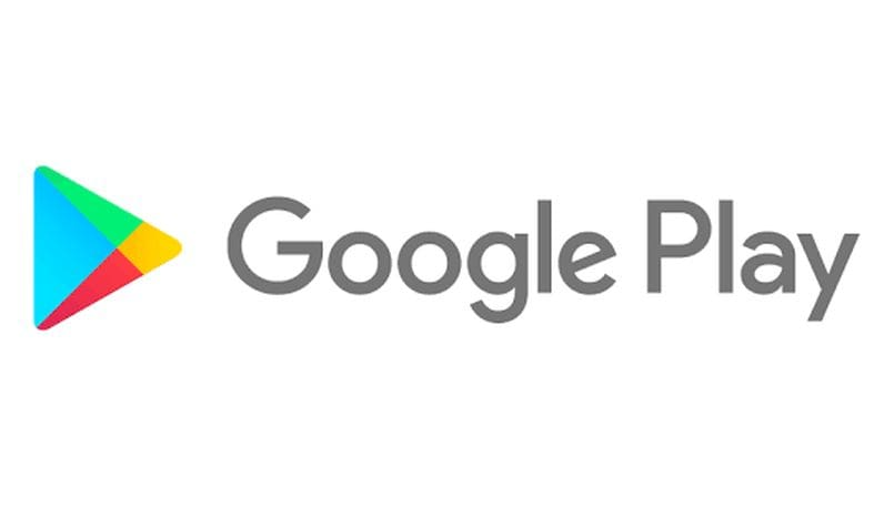 Google Instant Apps now available on Play Store