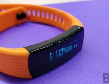 Honor Band 3 Review: An affordable, feature-filled fitness tracker
