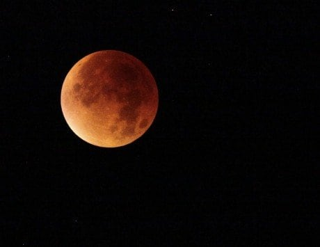 Total Lunar Eclipse and Blood Moon July 2018: How to watch and capture photos