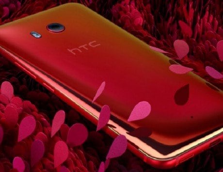 HTC to reportedly launch a mid-range smartphone with Qualcomm Snapdragon 435 SoC