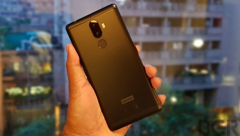Lenovo K8 Note to Oppo F3: Smartphones with dual cameras under Rs 20,000