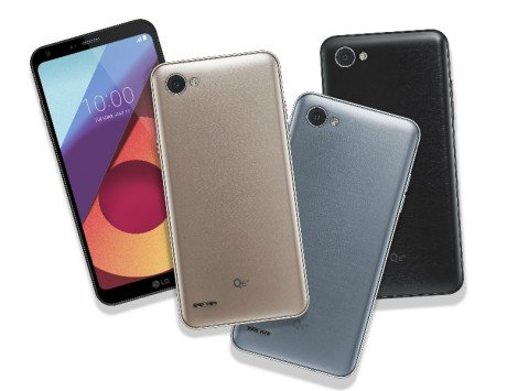 Amazon Great Indian Festival: Exchange offers on LG Q6, Moto G5s Plus, no cost EMIs on Redmi 4, Canvas Infinity, and more