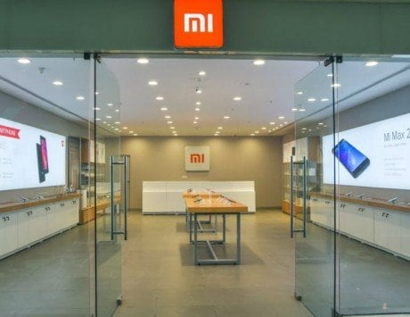 Xiaomi set to open self-owned 'Mi Home' retail stores in India: Report