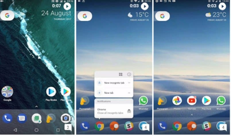 Pixel Launcher 2 0 now available for other Android