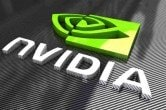 Rumors suggest Nvidia GeForce GTX 1180 could be revealed next month