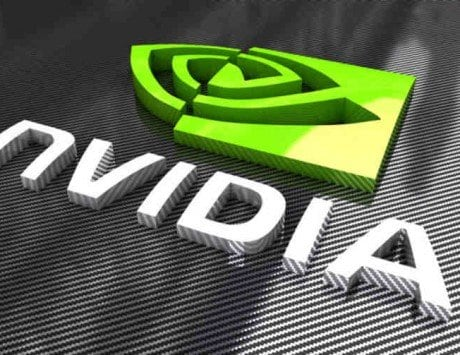 Gamescom 2018: Here   s how you can watch today   s Nvidia Gamescom 2018 press conference