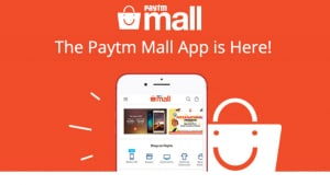Paytm Mera Cashback Sale: Deals on iPhones, MacBooks, Oppo, smartphones and more