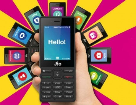 Thanks to Reliance Jio, postpaid customers will finally get some love