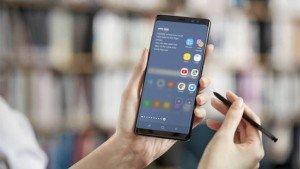 Samsung Galaxy Note 8 hands-on roundup: What previews say of the device