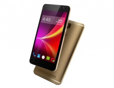 Swipe Elite 4G with 5-inch FWVGA display launched at Rs 3,999: Specifications, features