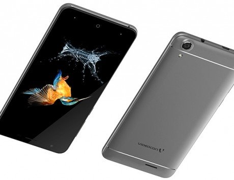 Videocon Metal Pro 2 with 13-megapixel camera, 4G VoLTE launched at Rs 6,999: Specifications, features