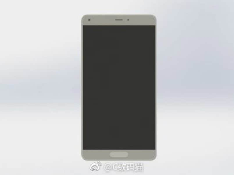 Xiaomi Mi 6C with Surge S2 SoC, 6GB RAM to reportedly launch later this year