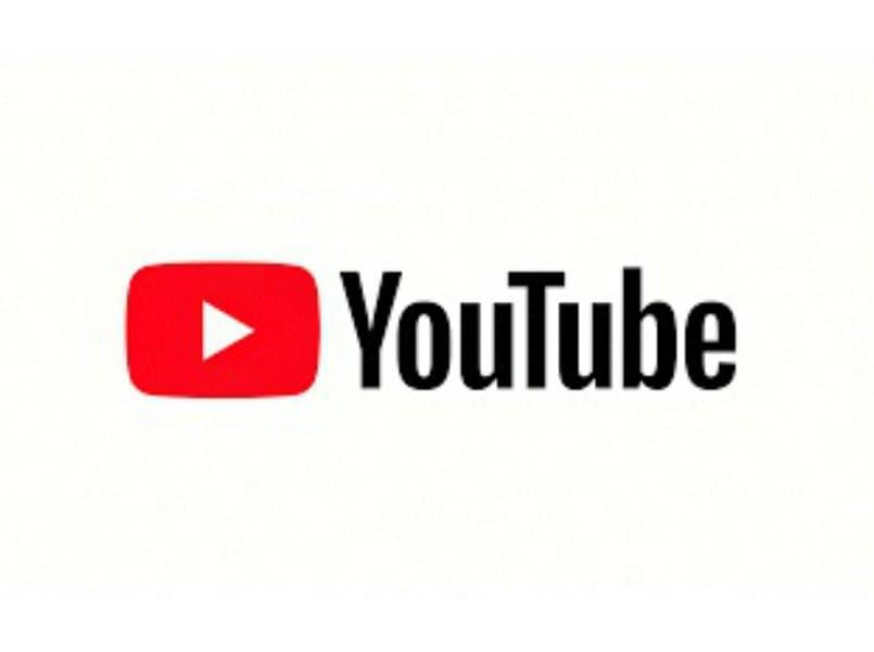 Youtube changes its logo for the first time in 12 years bgr india youtube new logo reheart Images