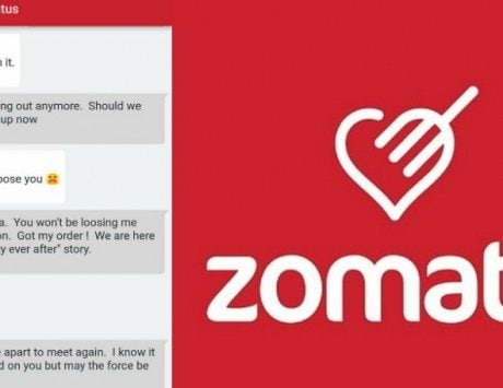 Zomato acquires Bengaluru-based TongueStun Food for about $18 million