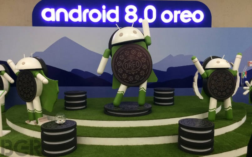 android-oreo-bgr-india-image