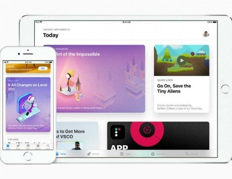 iOS 11 rolls out globally for Apple iPhones, iPad, iPod touch: Everything you need to know