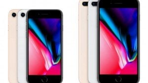 Apple iPhone 8, iPhone 8 Plus available for pre-orders on Flipkart, Amazon India, Tata Cliq and Infibeam