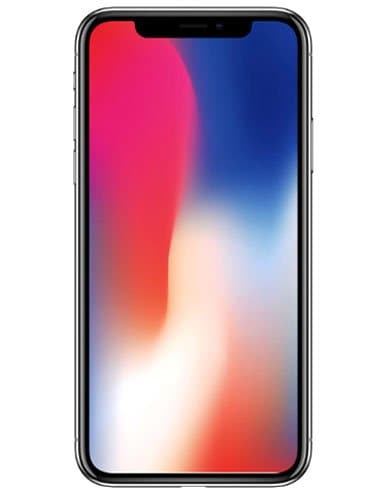 Apple iPhone X &quot;title =&quot; Apple iPhone X &quot;/&gt; </p> <p>  iOS 11 </p><div><script async src=