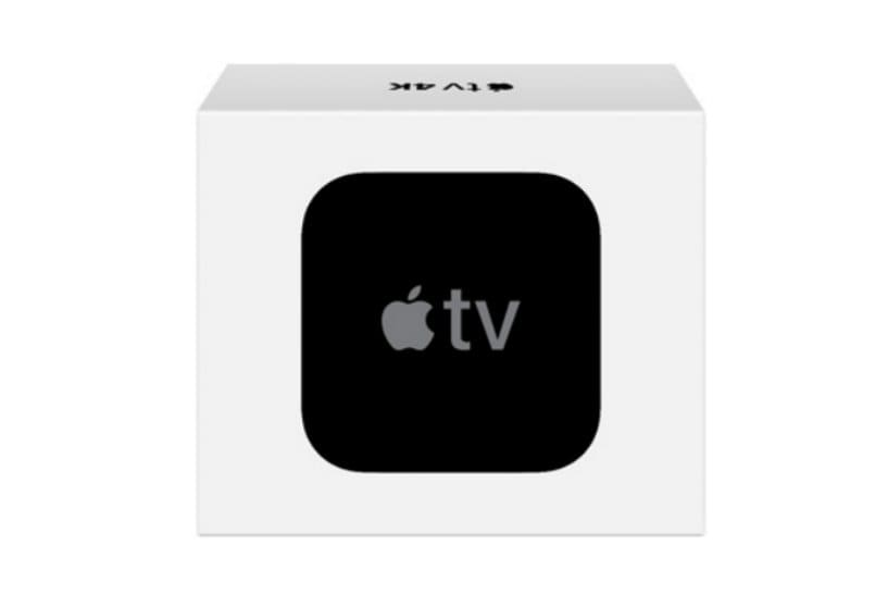 apple-tv-4K-launched-1