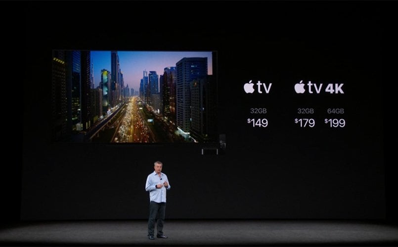 Apple-TV-4K-liveblog