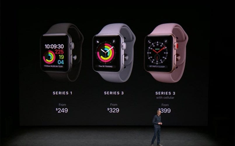 Apple-Watch-Series-3-prices