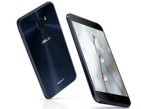 Asus ZenFone V with 23-megapixel rear camera launched: Price, specifications and features
