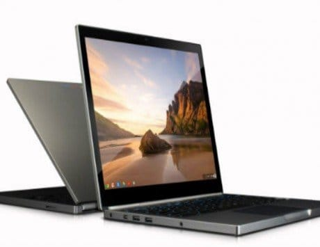 Google Pixelbook with Intel Core i5 leaked ahead of official launch
