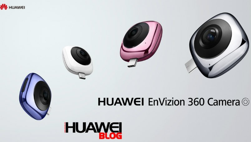 huawei-envizion-360-camera-launched