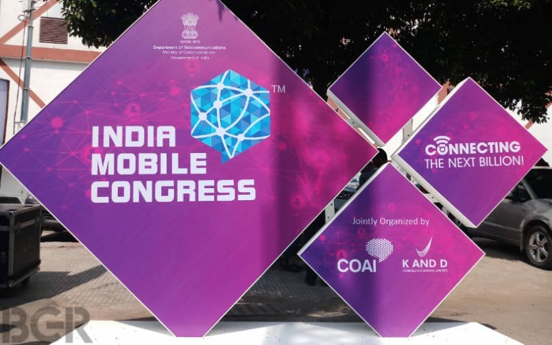 indian-mobile-congress-bgr-india