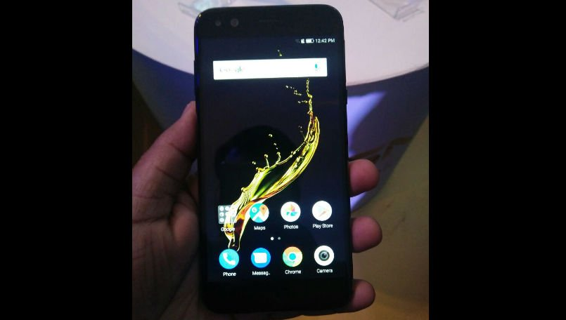 InFocus eyes 6 million units sales in India by year-end