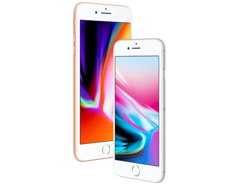 Apple iPhone 8, iPhone 8 Plus to also be available at Reliance Digital, Jio launches 90GB plan for iPhone 8 users