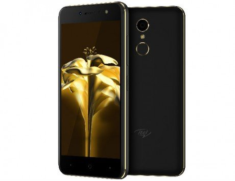 itel Selfiepro S41 with fingerprint scanner, 3GB RAM launched at Rs 6,990: Specifications, features