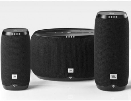 IFA 2017: JBL launches Google Assistant-powered smart speakers, Apple AirPod rivals