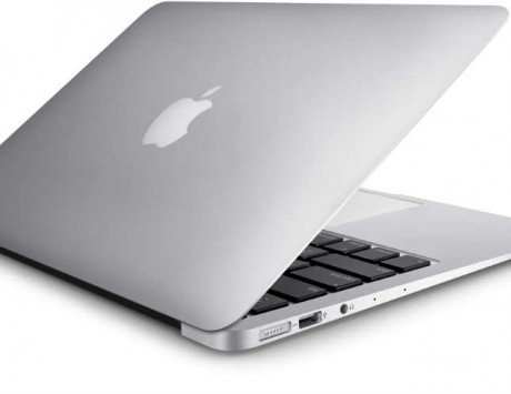 Apple MacBook Air available with a cashback of up to Rs 8,500: Here's how to get it
