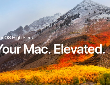 macOS High Sierra roll out today: 10 features to look forward to