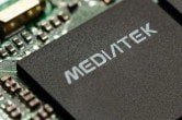 MediaTek's 5G chip arriving in India by year-end