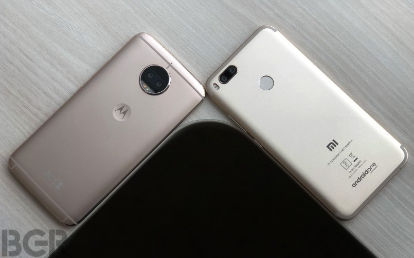 mi-a1-vs-moto-g5s-plus-camera-comparo