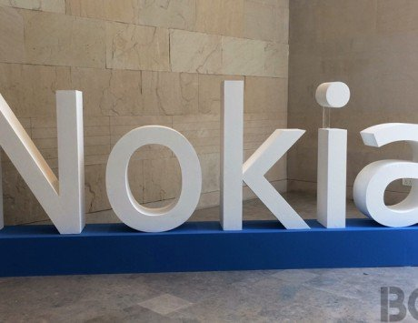 Nokia could unveil a smartphone with penta-lens camera setup at MWC 2018